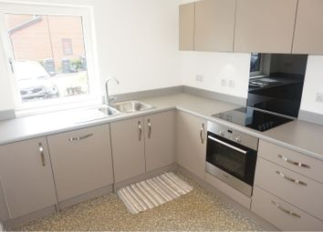 Thumbnail 3 bed terraced house to rent in Liberty Mews, Birmingham