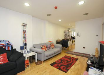 Thumbnail 1 bedroom flat to rent in Rose Court, Limehouse