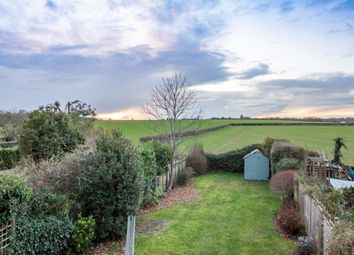Cannon Court Road, Maidenhead, Berkshire SL6. 3 bed semi-detached house