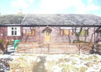 Thumbnail 2 bed cottage to rent in Carnock Road, Oakley, Dunfermline