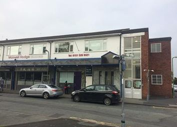 Thumbnail Retail premises to let in 9B Altway, Old Roan, Aintree