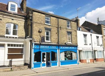 Thumbnail Commercial property for sale in 14-16 Victoria Street, Rochester, Kent