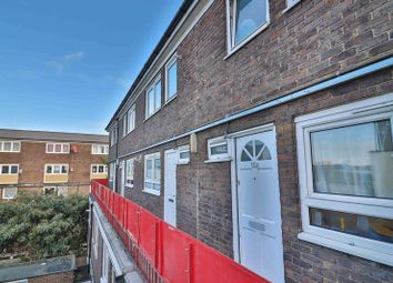 2 bed maisonette for sale in 2 Bedroom Maisonette, High Street, London E13