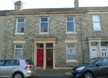 Thumbnail 2 bed flat to rent in Jackson Street, North Shields