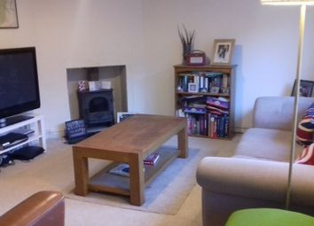 Thumbnail 2 bed terraced house to rent in Highbury Terrace, Redbrook