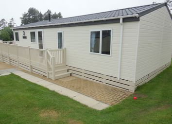 Thumbnail 2 bed bungalow for sale in Swarland, Morpeth