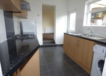 Thumbnail 3 bedroom semi-detached house to rent in Hartley Road, Luton