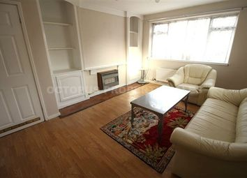 Thumbnail 2 bed flat for sale in Whalton Court, Newcastle Upon Tyne