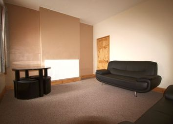 Thumbnail 3 bed terraced house to rent in Lowther Street, Coventry