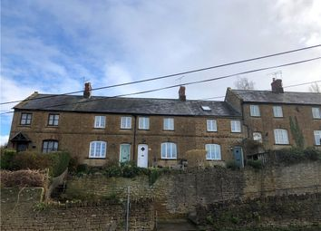 Thumbnail 2 bed terraced house to rent in Ham Hill, Stoke Sub Hamdon, Somerset