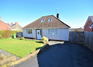 Thumbnail 3 bed bungalow to rent in Waen Road, Coedpoeth, Wrexham