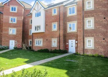 Thumbnail 2 bedroom flat to rent in Three Valleys Way, Bushey