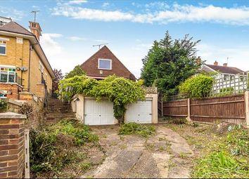 4 bed detached house for sale in Cottenham Park Road, London SW20