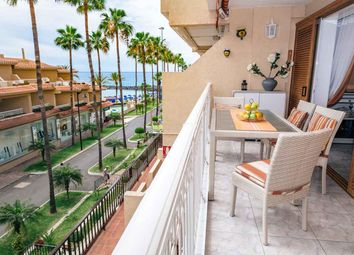 Thumbnail 2 bed apartment for sale in Avenida Las Americas 38670, Playa De Las Americas, Tenerife