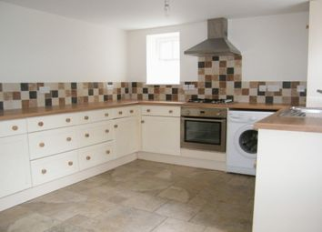 Thumbnail 3 bed property to rent in Yealand Road, Yealand Conyers, Carnforth