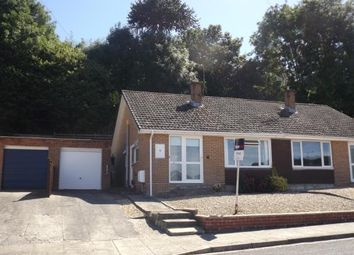 Thumbnail 2 bed bungalow for sale in Alder Grove, Yeovil