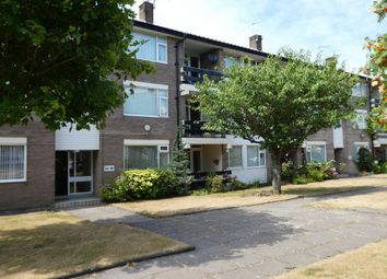 2 bed flat for sale in Victoria Court, Oxford Rd, Southport PR8