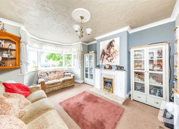 Milton Hall Road, Gravesend DA12. 5 bed semi-detached house