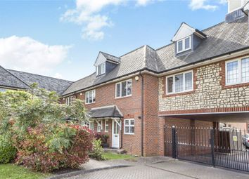 3 bed terraced house for sale in Asprey Mews, Beckenham BR3