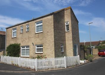 3 bed detached house for sale in Wade Close, Langney Point, Eastbourne BN23