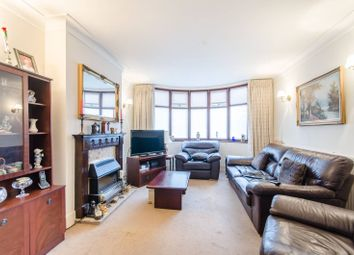 Thumbnail 3 bed semi-detached house for sale in Sherrick Green Road, Willesden Green, London