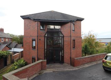 Thumbnail 2 bed flat for sale in Currock Bank Court, Currock Road, Carlisle, Cumbria