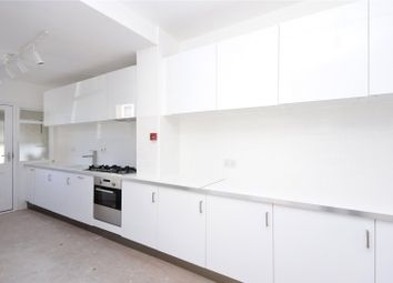 Thumbnail 6 bed end terrace house to rent in Cephas Street, London