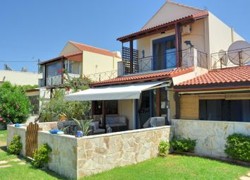 Thumbnail 2 bed terraced house for sale in Kamisiana, Chania, Crete, Greece