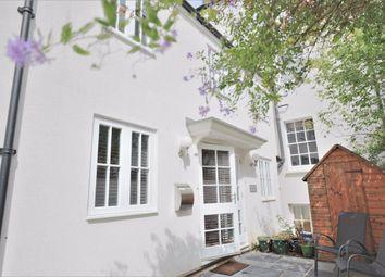 2 bed flat to rent in Walton Lane, Oxford OX1