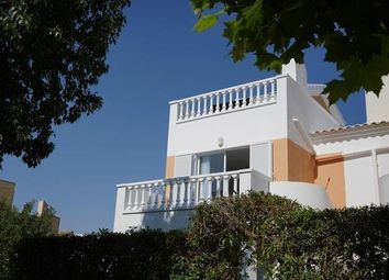 Thumbnail 1 bed apartment for sale in Spain, Valencia, Alicante, Guardamar Del Segura