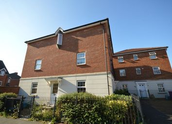 Thumbnail 3 bed semi-detached house to rent in Merrick Close, Stevenage