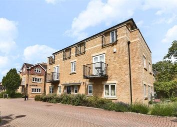 Thumbnail 2 bed flat for sale in Mccabe Place, Headington, Oxford