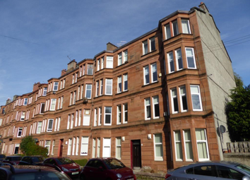 Thumbnail 1 bed flat to rent in 55 Walton Street, Shawlands, Glasgow, 3Lr