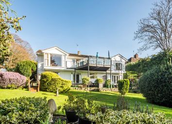6 bed detached house for sale in Chine Avenue, Southampton SO19