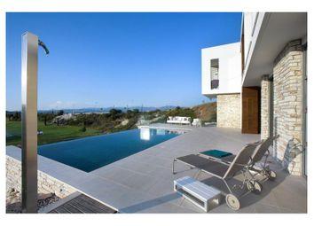Thumbnail 4 bed villa for sale in Tsada, Paphos, Cyprus