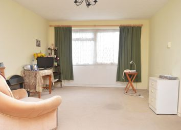 Thumbnail 1 bedroom flat for sale in Holdbrook Way, Harold Wood, Romford
