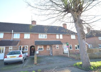 Thumbnail 3 bed property to rent in More Avenue, Aylesbury