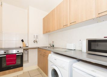 Thumbnail 2 bed flat to rent in Stafford Street, Aberdeen