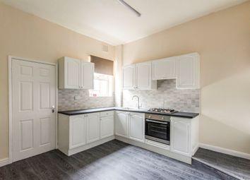 Thumbnail 2 bedroom terraced house for sale in Granville Street, Castleford