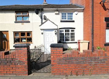 Thumbnail 2 bed cottage to rent in Chorley Road, Westhoughton, Bolton, Lancashire