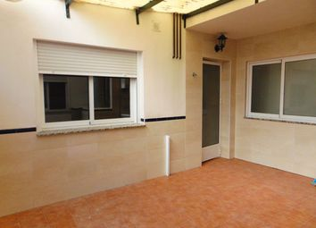 Thumbnail 3 bed apartment for sale in Albatera, Alicante, Valencia, Spain