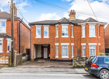4 bed semi-detached house for sale in Station Road, Netley Abbey, Southampton SO31