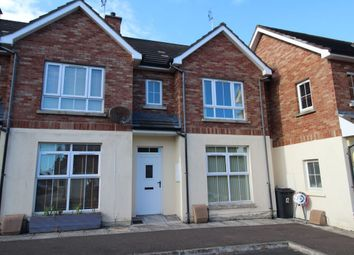 Thumbnail 2 bed terraced house for sale in Exchange Mews, Donaghadee