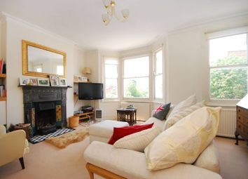 Thumbnail 2 bed flat for sale in Branksea Street, Fulham