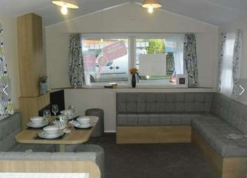 3 bed mobile/park home for sale in White Cross, Newquay TR8