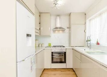 2 bed maisonette to rent in Canterbury Road, North Harrow HA1