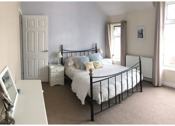 Thumbnail 2 bedroom terraced house for sale in Bournville Terrace, Tredegar