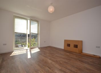 Thumbnail 1 bed flat to rent in Beatrice House, Stothert Avenue, Bath