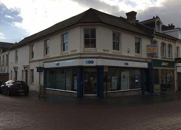 Thumbnail Office to let in Bank Street, Ashford, Kent
