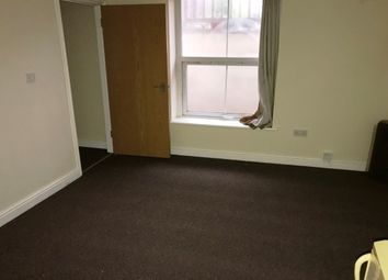 Thumbnail 1 bedroom property to rent in Ramsgate Road, Margate